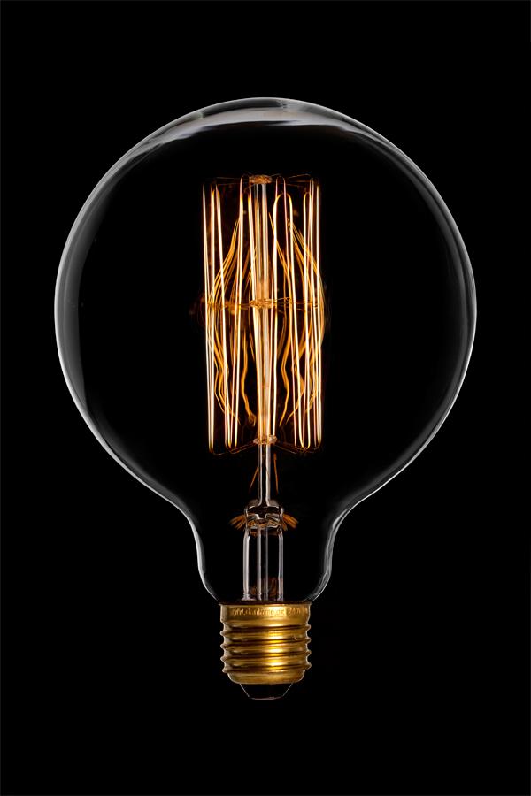 Mega-Edison
