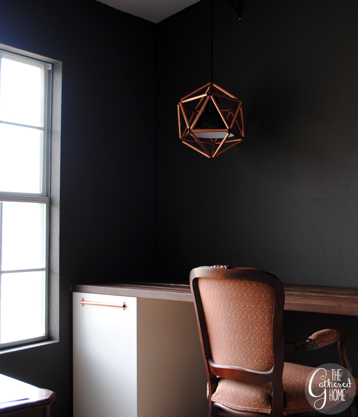 DIY-Copper-Pipe-Icosahedron-Light-Fixture