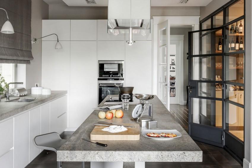 Modern-Palazzo-08-850x567