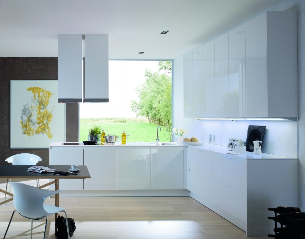 Modern-kitchen-design-white-furniture21-1024x804