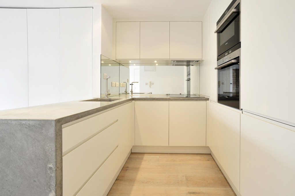 Polished-concrete-Worktops-London-2-1024x683