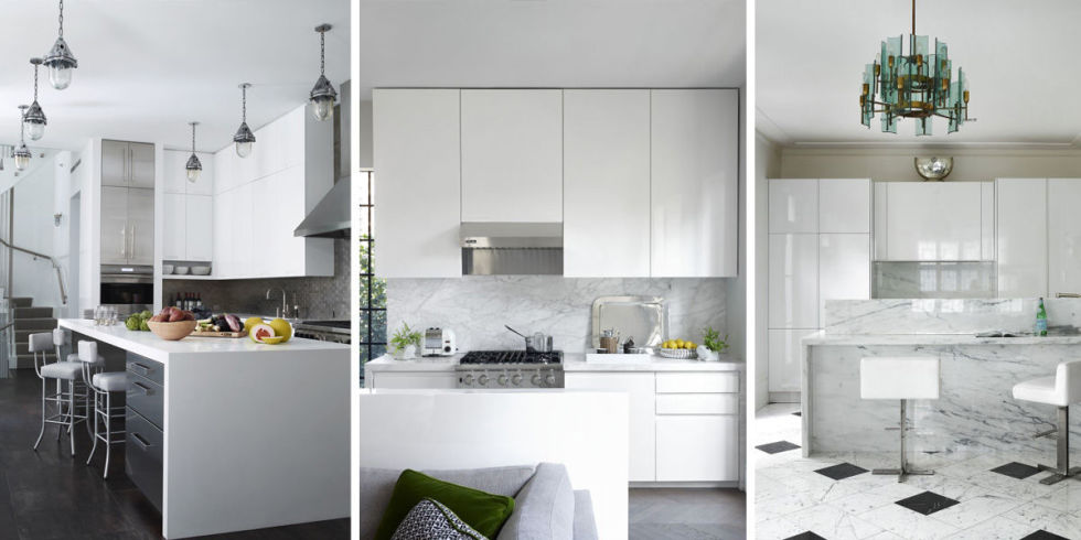 landscape-1442355045-white-kitchens