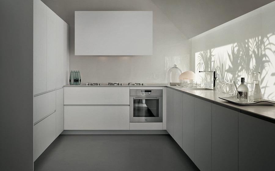 muebles-de-cocina-closet-banostermolaminado-7058-MEC5148891700_102013-F