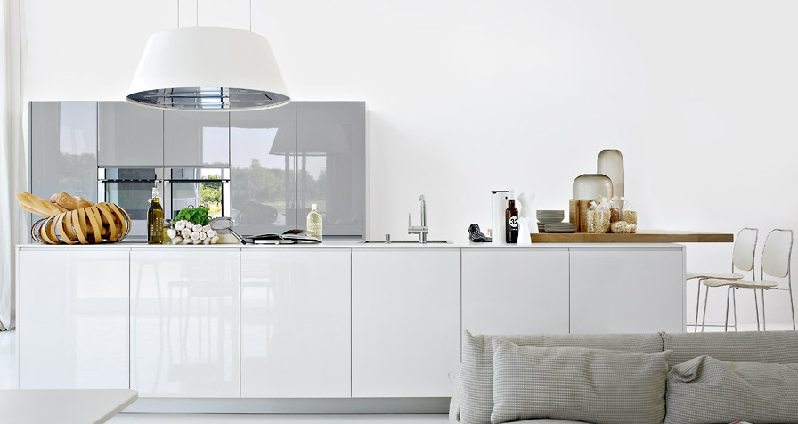 simple-white-kitchen-designs-picture-dtsF