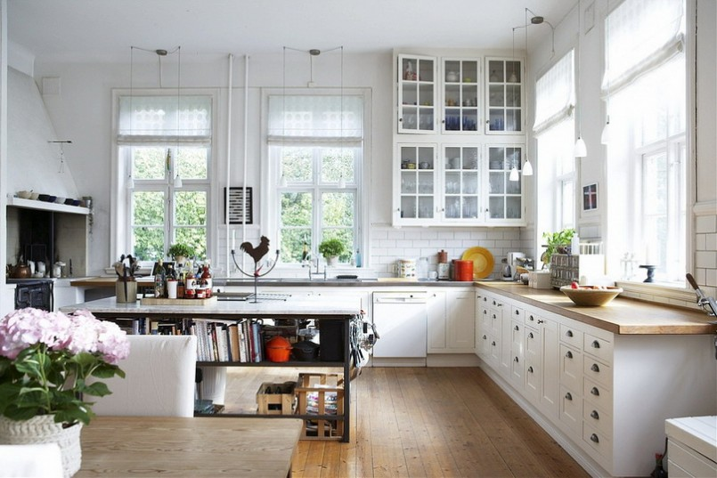 white-kitchen-ideas-as-kitchen-renovation-ideas-photos-to-inspire-anyone-looking-to-update-or-remodel-their-Kitchen-64
