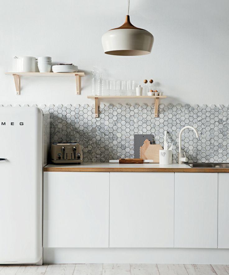 witte-keuken-houten-blad-6