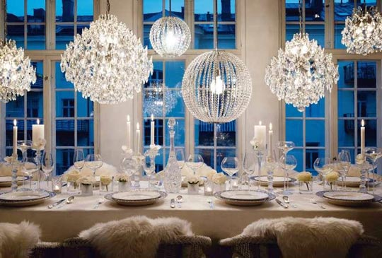 2012-New-Years-Eve-Dinner-Party-Table-Setting-Ideas-7