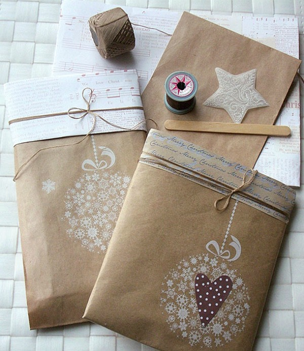 Creative-Gift-Wrapping-Ideas-4