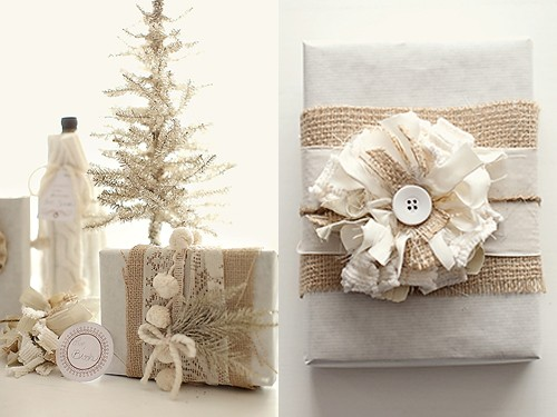 Gift-Wrapping-Ideas-Coastal-Style