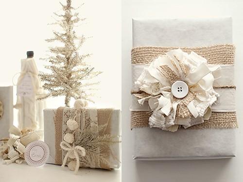 Gift-Wrapping-Ideas-Coastal-Style