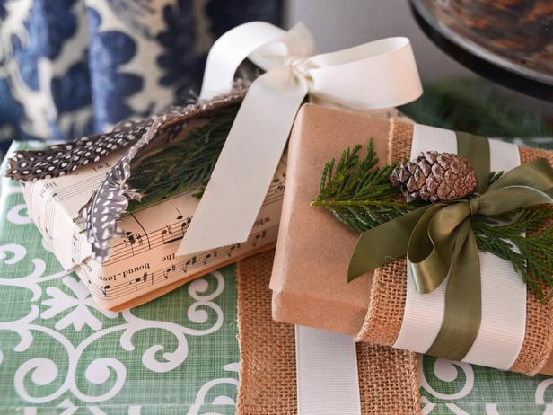 Layered-DIY-Gift-WRapping