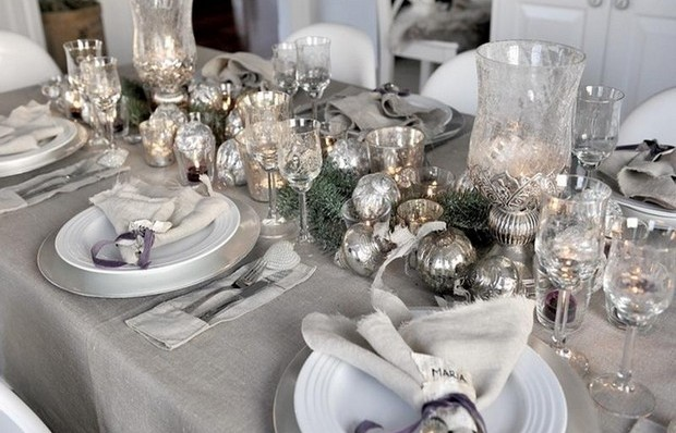 Room-Decor-Ideas-Room-Ideas-New-Years-Eve-Party-Ideas-Table-Setting-Luxury-Interior-Design-Luxury-Dining-Room-Design-1-620x398