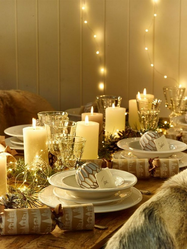 Room-Decor-Ideas-Room-Ideas-Room-Design-Dining-Room-Ideas-Luxury-Dining-Room-Table-Setting-Christmas-Decorating-Ideas-6