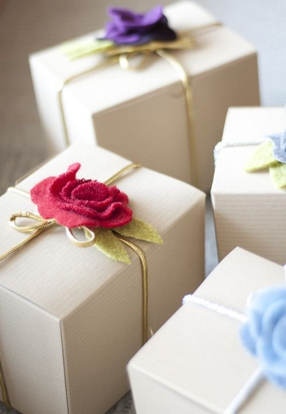 The-50-Most-Gorgeous-Christmas-Gift-Wrapping-Ideas-Ever_37