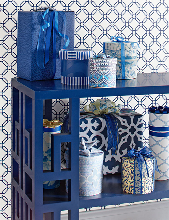 The-50-Most-Gorgeous-Christmas-Gift-Wrapping-Ideas-Ever_50