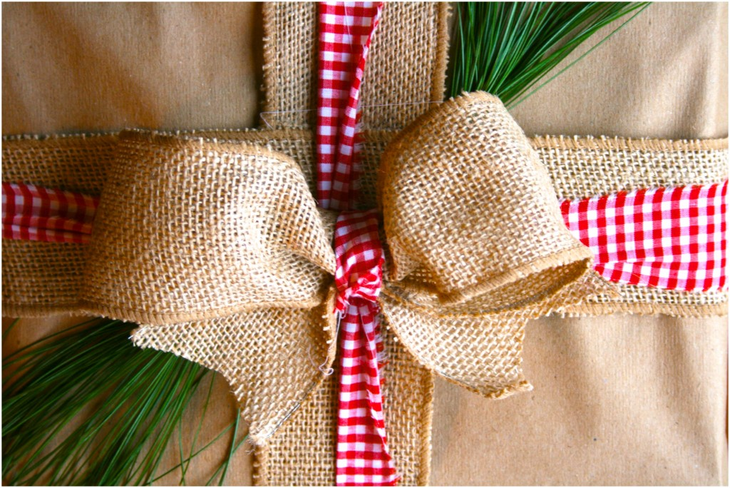 gift-wrap-ideas-for-christmas