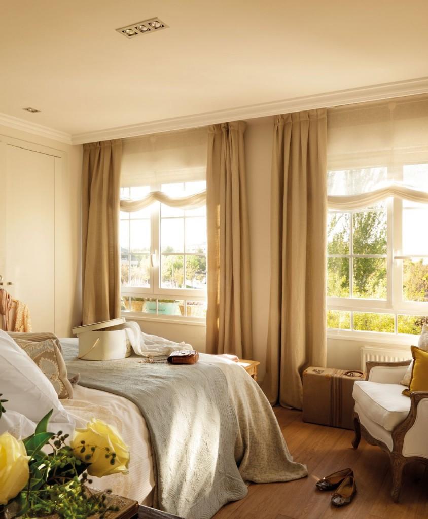 hacia_las_ventanas_del_dormitorio_1055x1280