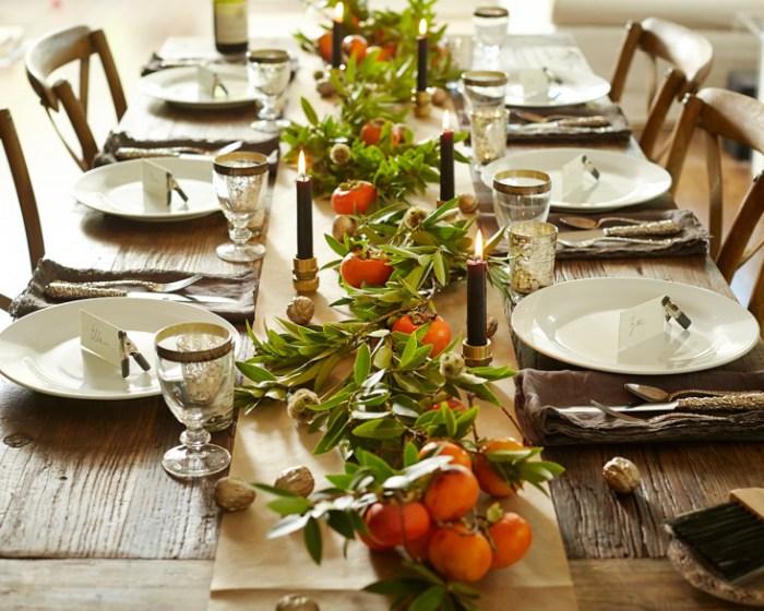 la-tavola-delle-feste