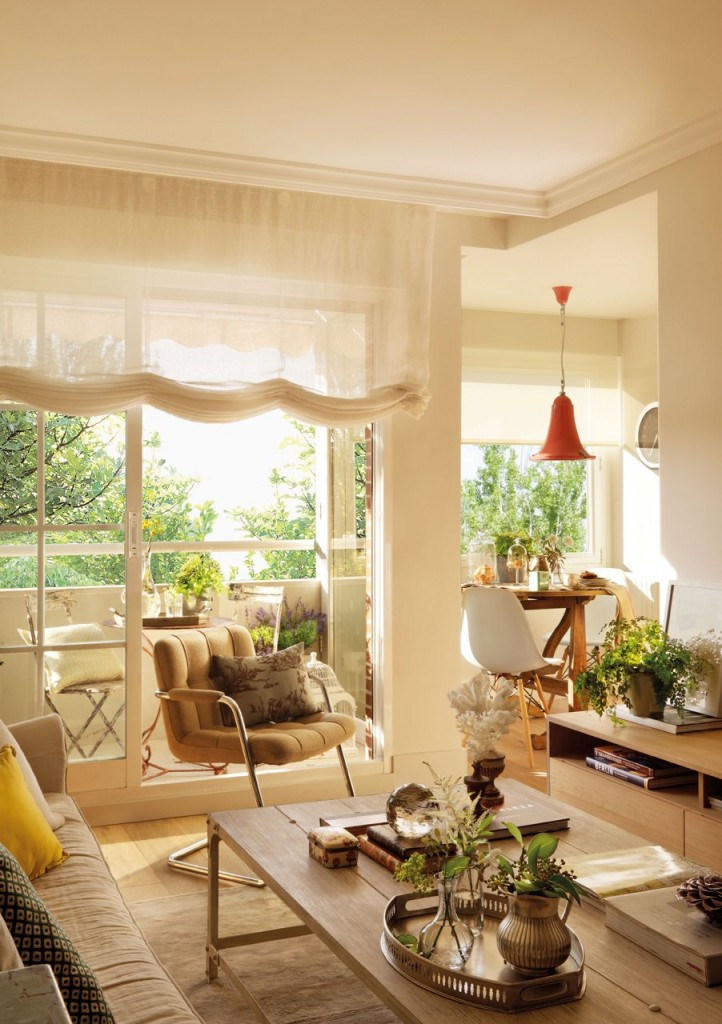 salon_hacia_la_terraza_y_el_office_902x1280