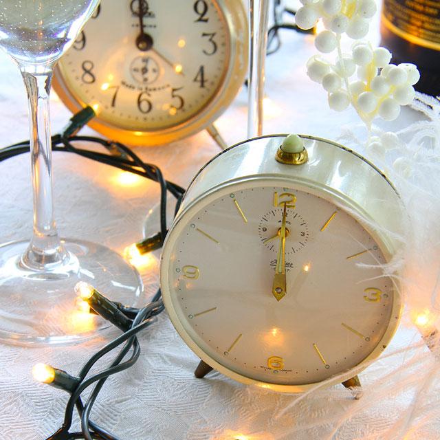 tavola-capodanno-decorazioni-1